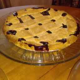 blueberry-pie-04cb4da4599698ea60564768.jpg