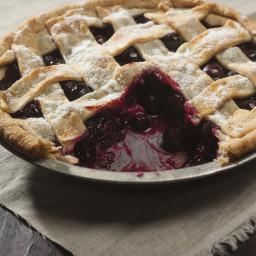 blueberry-pie-1c3ff8.jpg