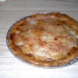 blueberry-pie-2.jpg