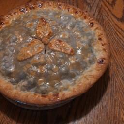 blueberry-pie-25.jpg