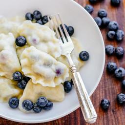 blueberry-pierogi-recipe-video-2241932.jpg