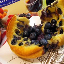 blueberry-popovers-sugar-free-bd62de-baa869bd4a992ee4a904a176.jpg