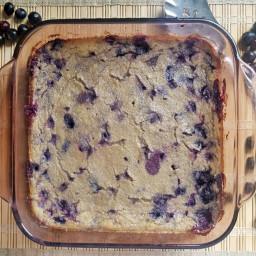 blueberry-spoon-bread-626e0c.jpg