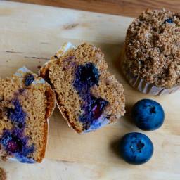 blueberry-streusel-muffins-1937964.jpg