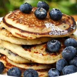 blueberry-yogurt-pancakes-3.jpg