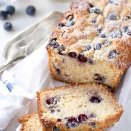 blueberrycoconutmuffincake-8bb0c0.jpg