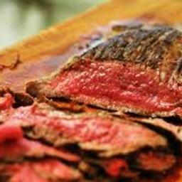Bobby Flay flank steak