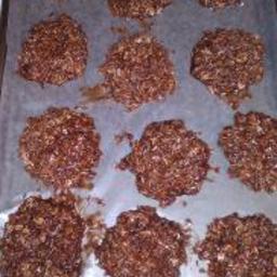 boiled-cookies-globbies-3.jpg