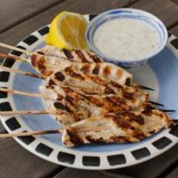 bollywood-chicken-skewers-with-spic.jpg