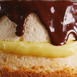 boston-cream-cake-2409979.jpg