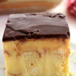 boston-cream-poke-cake-1c0bda.jpg