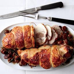 boudin-blanc-stuffed-turkey-breasts-2.jpg