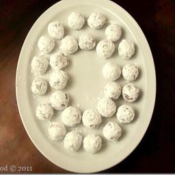 bourbon-balls-smooth-delicious-0fffcb-ef8434d608400d8cc062a619.jpg