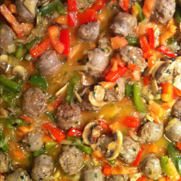 bow-ties-with-sausage-and-peppers.jpg