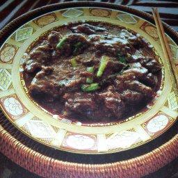braised-beef-with-garlic.jpg