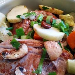 braised-lamb-and-vegetables-4.jpg