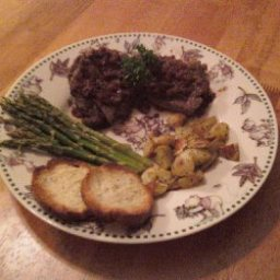 braised-lamb-shoulder-chops-with-to-4.jpg
