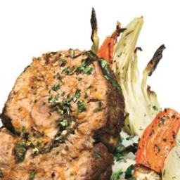 braised-veal-shoulder-with-gremolata-and-tomato-olive-sauce-2083556.jpg