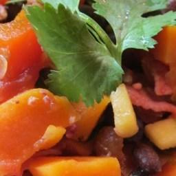 brazilian-black-bean-stew-1339705.jpg