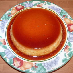 brazilian-caramel-pudding-like-crem.jpg