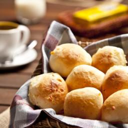 brazilian-cheese-bread-6.jpg