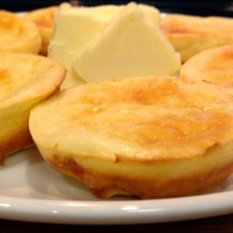 brazilian-cheese-breads-low-carb.jpg