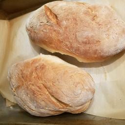 Bread final
