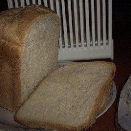 bread-machine-french-bread-3.jpg