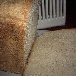 bread-machine-french-bread-4.jpg