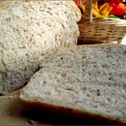 bread-machine-oatmeal-bread-4f8ac0-9645b462900604fd09a87e34.jpg