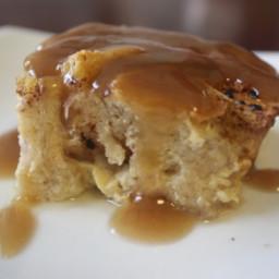 bread-pudding-d38842.jpg