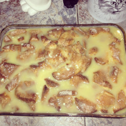bread-pudding-with-white-chocolate--3.jpg