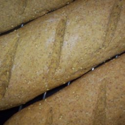 bread-thats-good-for-you-7.jpg