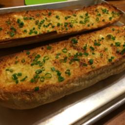 bread-the-best-garlic-bread-362b7a.jpg