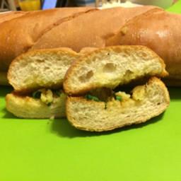 bread-the-best-garlic-bread-fa60e8.jpg