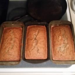 bread-zucchini-43e7c5.jpg