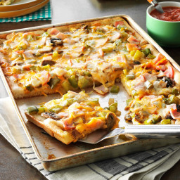 breadstick-pizza-2207045.jpg
