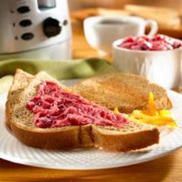 breakfast-2345305.jpg