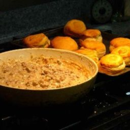 breakfast-biscuits-and-gravy-2.jpg