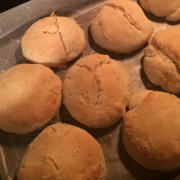 breakfast-biscuits-and-gravy-4.jpg