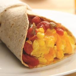 breakfast-burrito-16.jpg