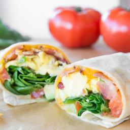 breakfast-burrito-2355735.jpg