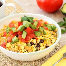 breakfast-burrito-bowl-2396382.jpg