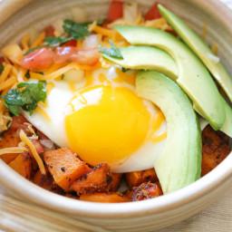 breakfast-burrito-bowl-with-spiced-butternut-squash-1883866.jpg