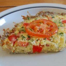 breakfast-casserole-2-3.jpg