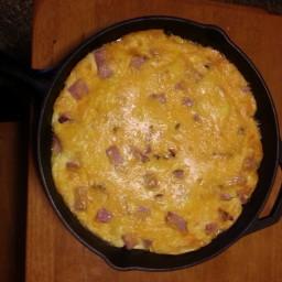 breakfast-casserole-21.jpg