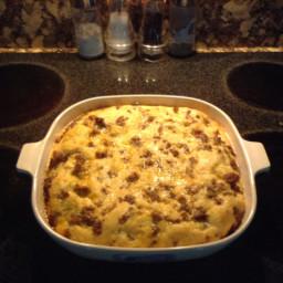 breakfast-casserole-27.jpg
