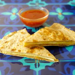 breakfast-quesadilla-1795504.jpg