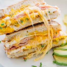 breakfast-sandwich-41763f-f1d74995d0f9b457a09773c8.jpg