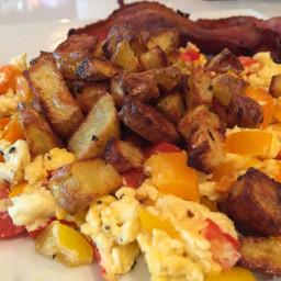 breakfast-scrambler-705366.jpg